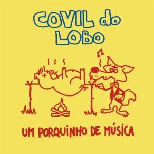 Um Porquinho de Música (2009)
