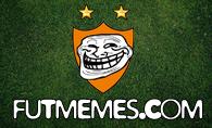 Futmemes.com
